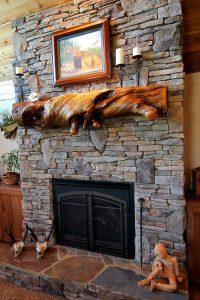 elkhorn-fireplace