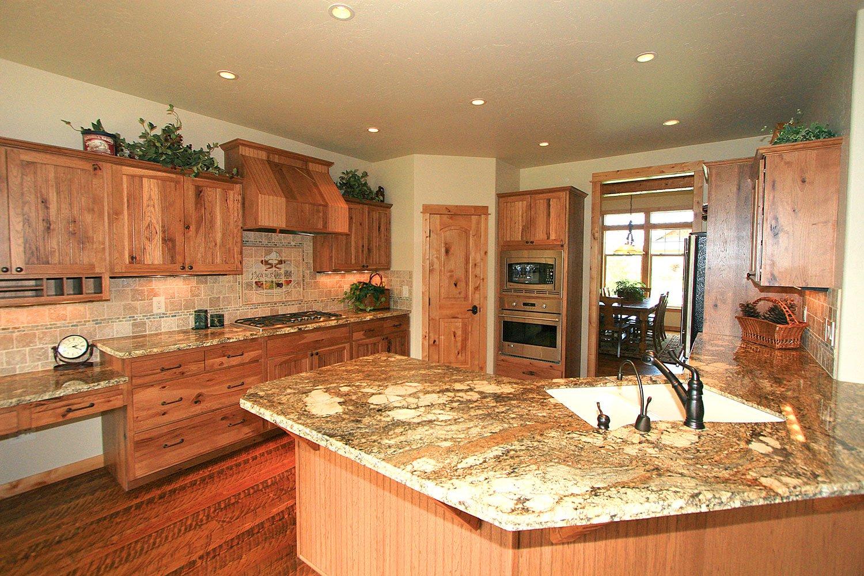 greentree-Kitchen-1