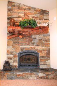 greentree-fireplace