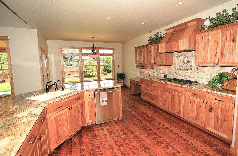 greentree-kitchen-2
