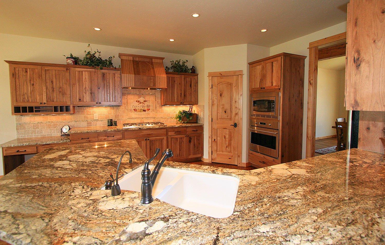 greentree-kitchen