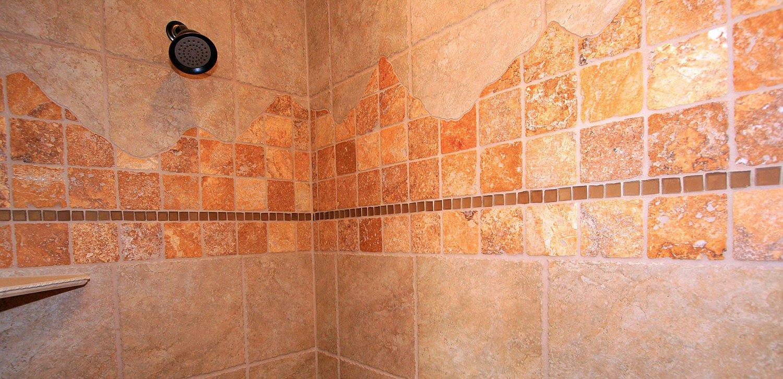 greentree-shower-detail
