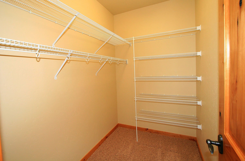 greentree-wire-closet