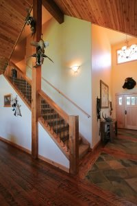 Elkhorn-stair-1