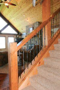 Elkhorn-stair-2