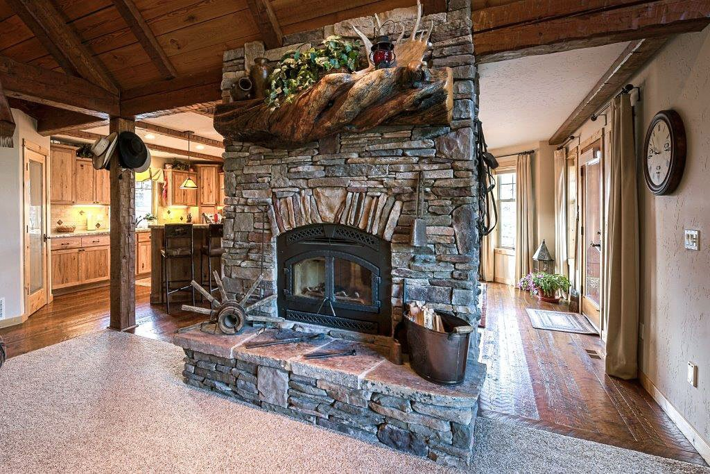 KH-Wood-Fireplace
