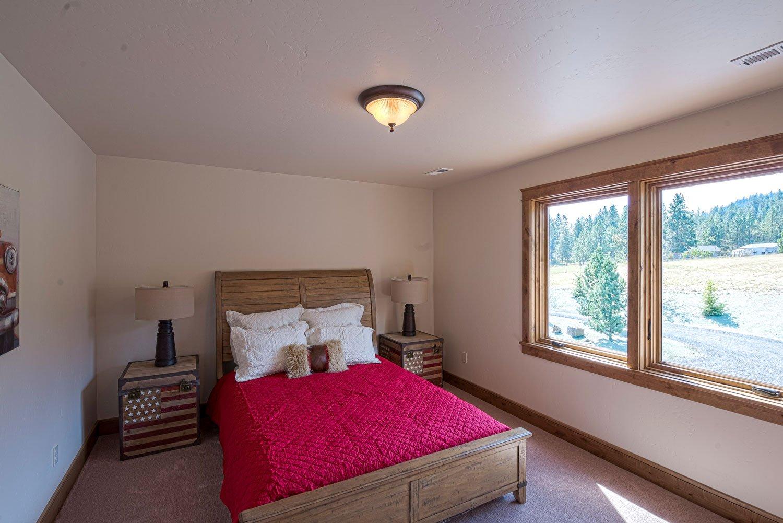 mica-bedroom-1