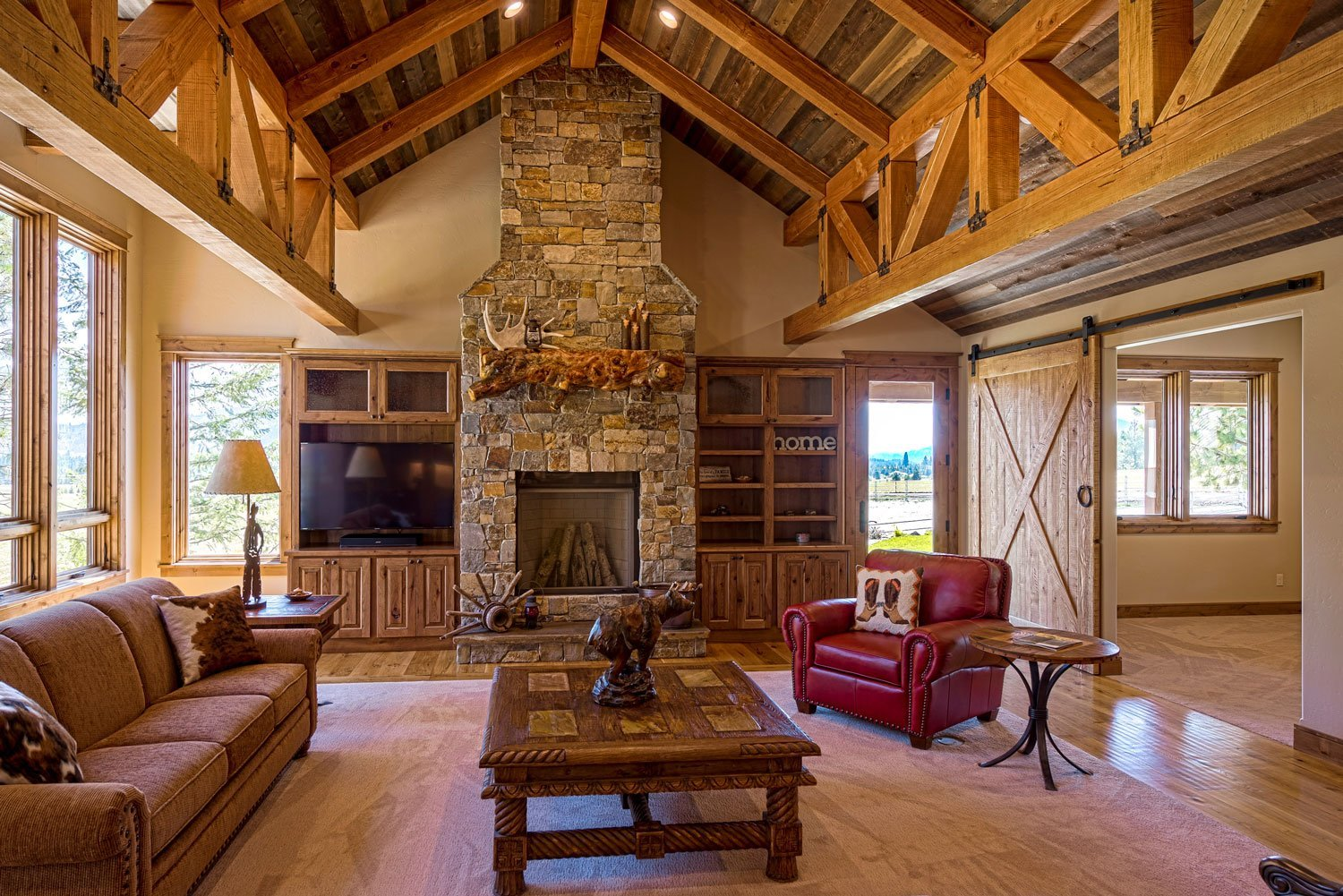 mica-living-room-fireplace-2