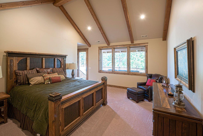 mica-master-bedroom