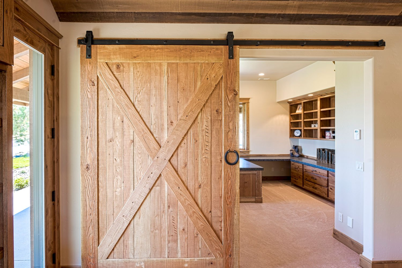 mica-office-barn-door