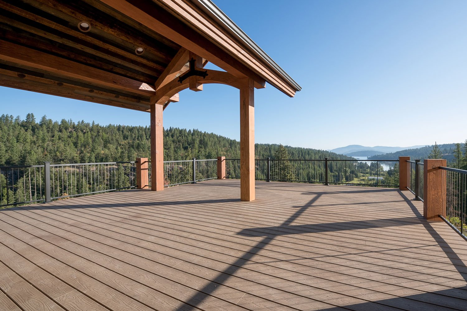 kidd-creek---deck-and-view