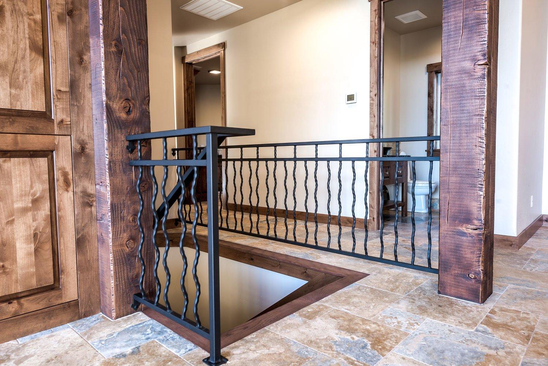 kidd-creek---iron-stair-railing-3