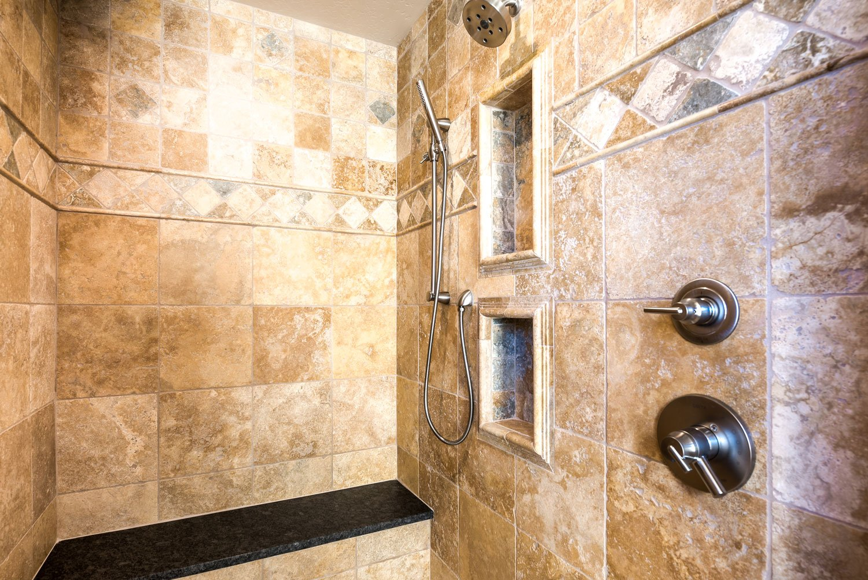 kidd-creek---master-bath-shower