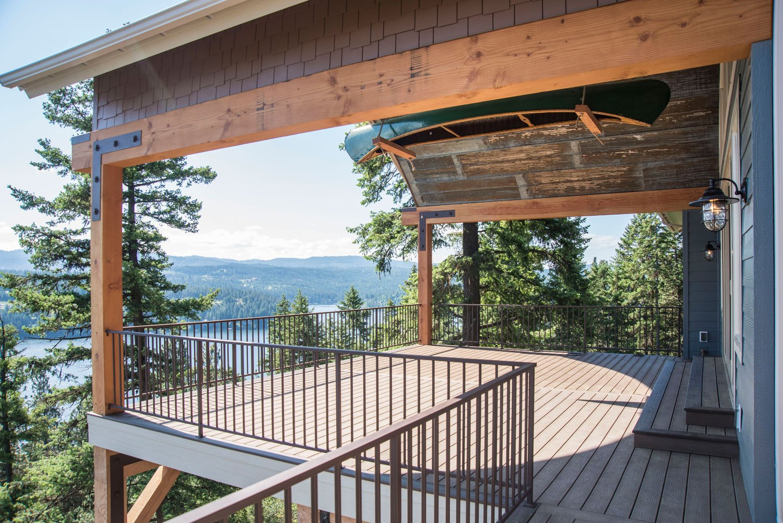 View-deck-8-plus