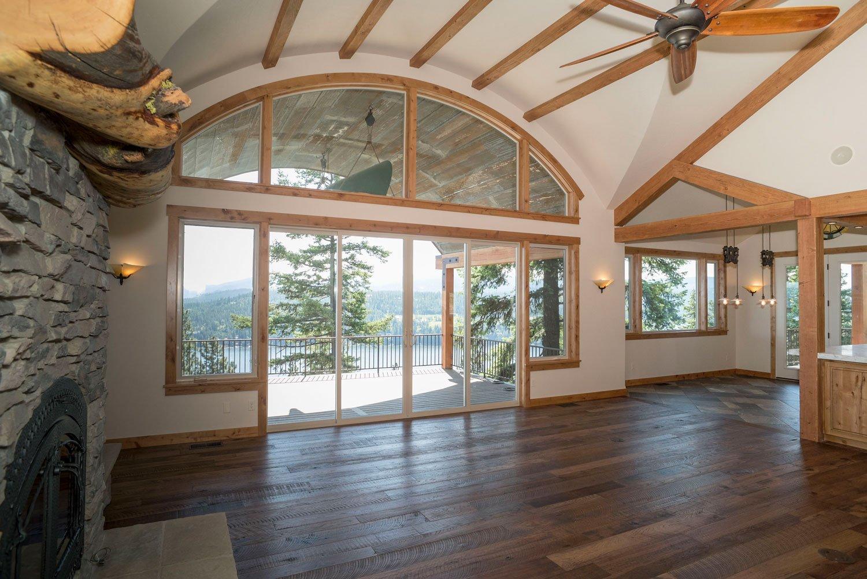 View-living-room-barrel-vault2-39-plus