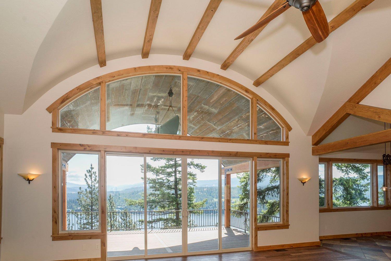 View-living-room-barrel-vault3-40-plus