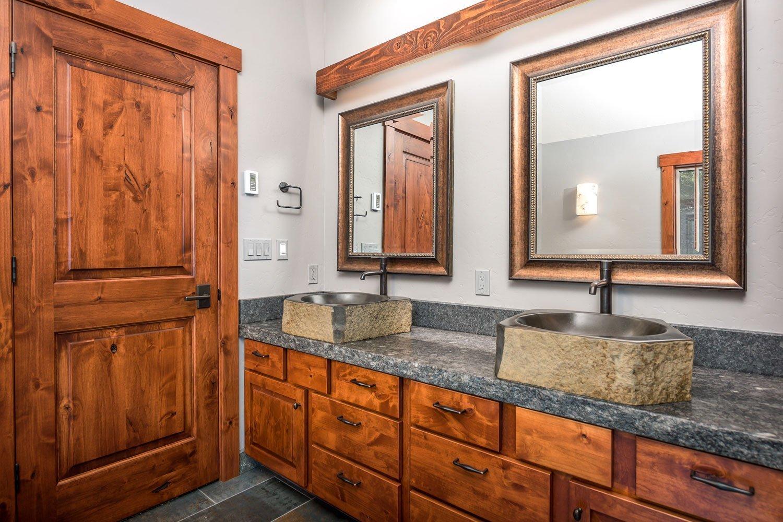 bane-built-meadowbrook-bath-sinks-3009