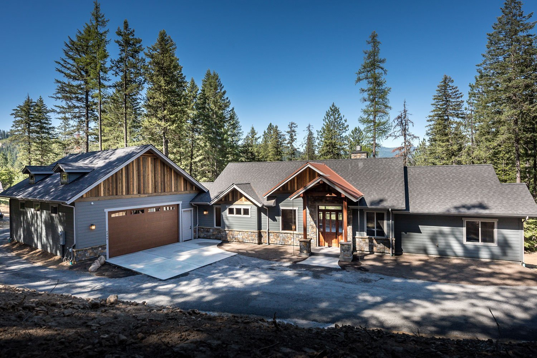 bane-built-meadowbrook-exterior-3188