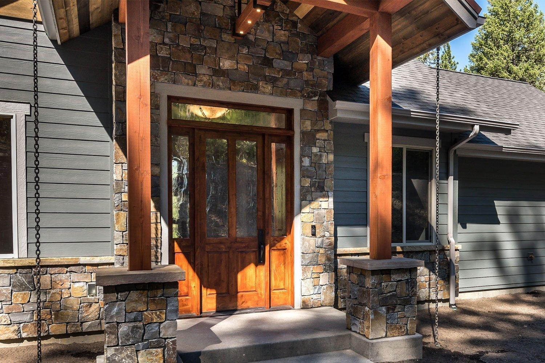 bane-built-meadowbrook-exterior-entry-3178