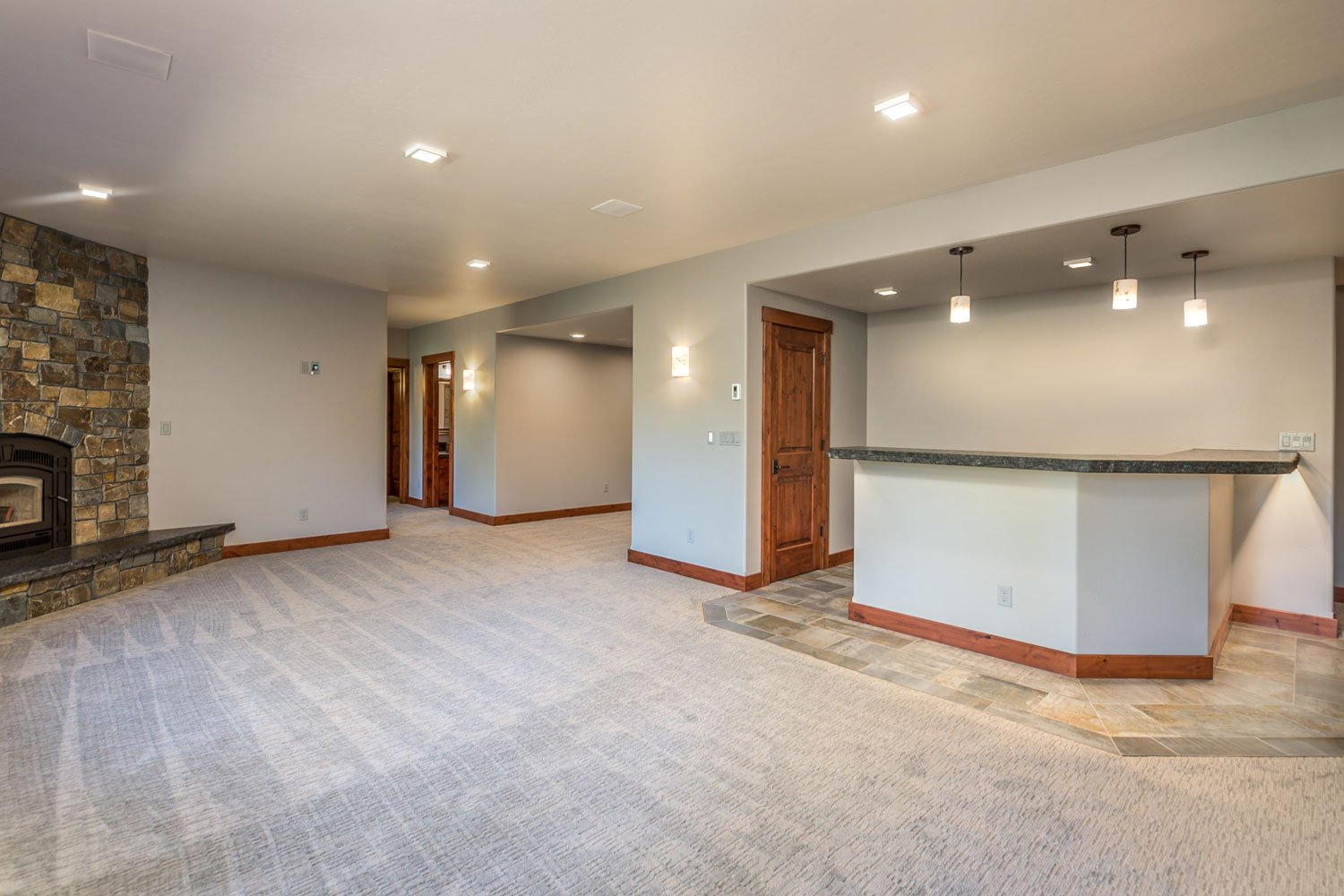 bane-built-meadowbrook-family-room-3085