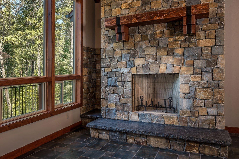 bane-built-meadowbrook-fireplace-2969