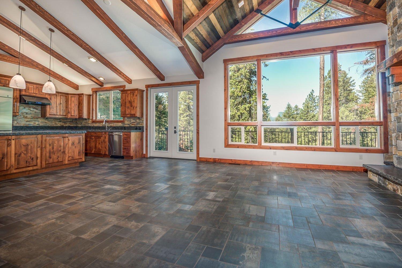 bane-built-meadowbrook-great-room-windows-3166