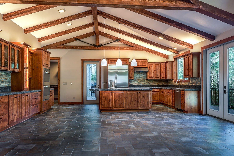 bane-built-meadowbrook-kitchen-2928