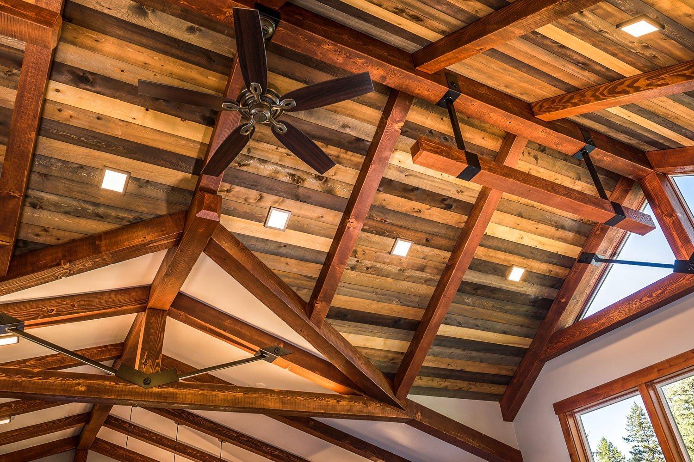 bane-built-meadowbrook-vaulted-ceiling-2985