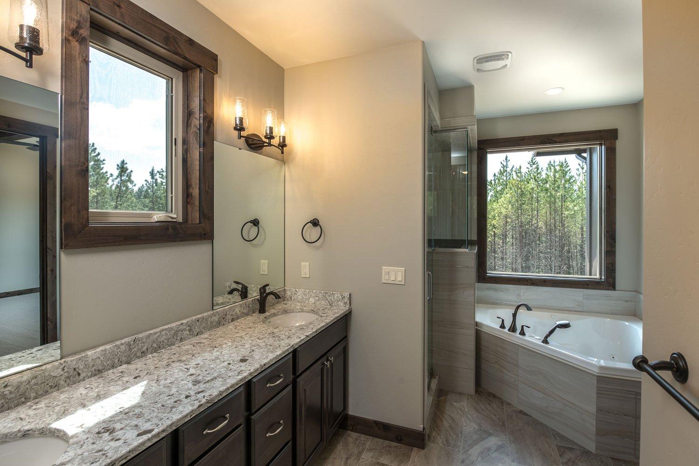 bane-built-pines-bath-1-4644-Edit