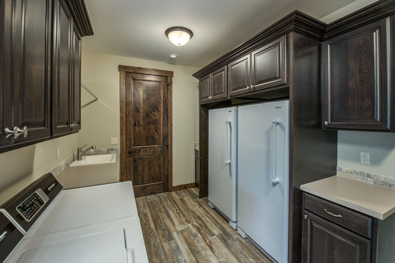 bane-built-pines-cold-food-storage-4683-Edit