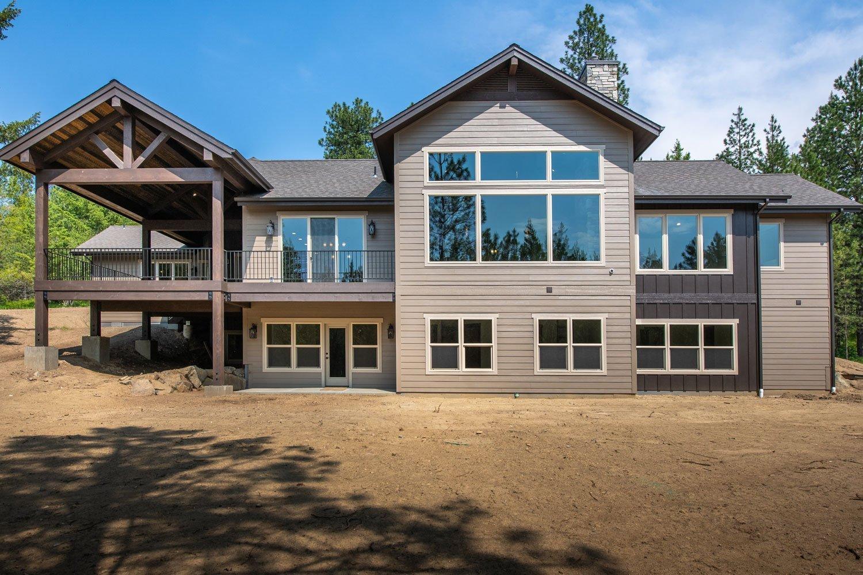 bane-built-pines-exterior-rear-walkout-4819
