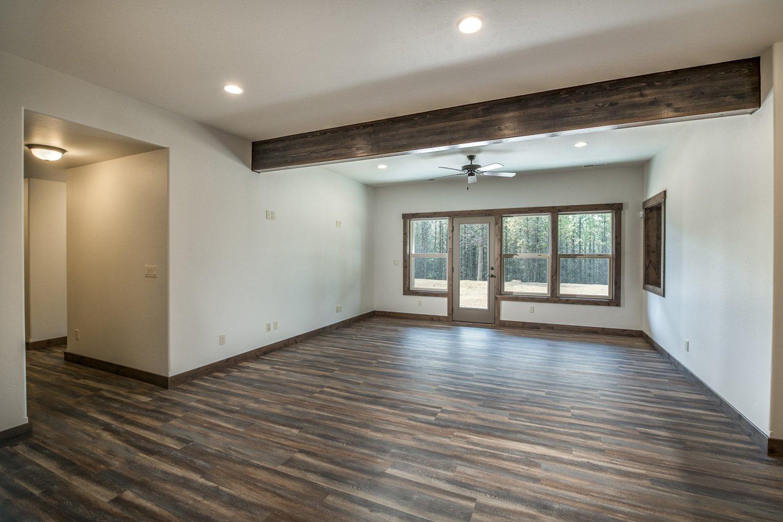 bane-built-pines-family-room-walkout-4742-Edit