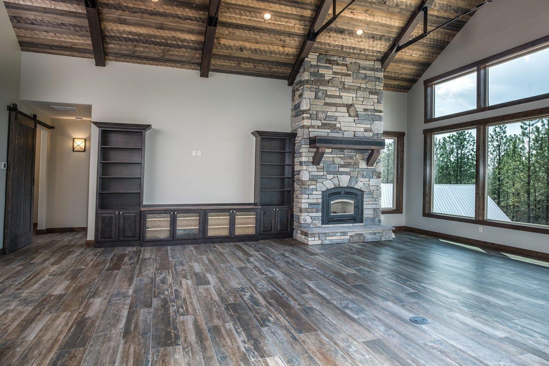 bane-built-pines-great-room-1-4491-Edit