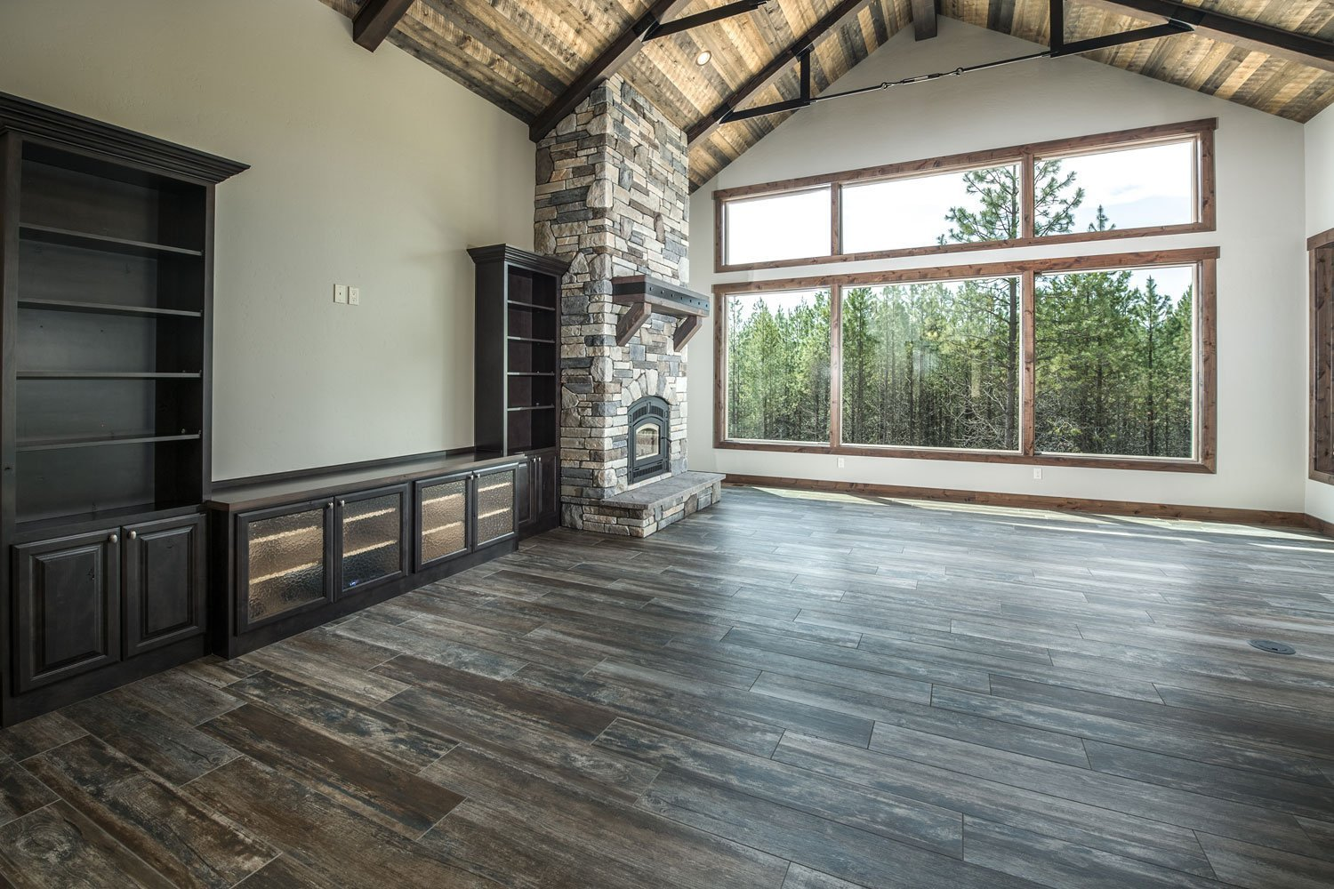 bane-built-pines-great-room-from-kitchen-4586-Edit