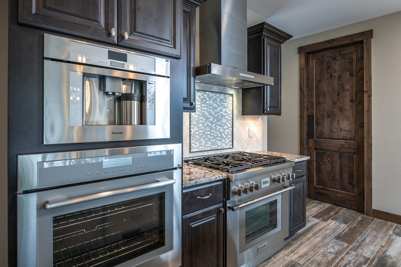 bane-built-pines-kitchen-appliances-4541-Edit