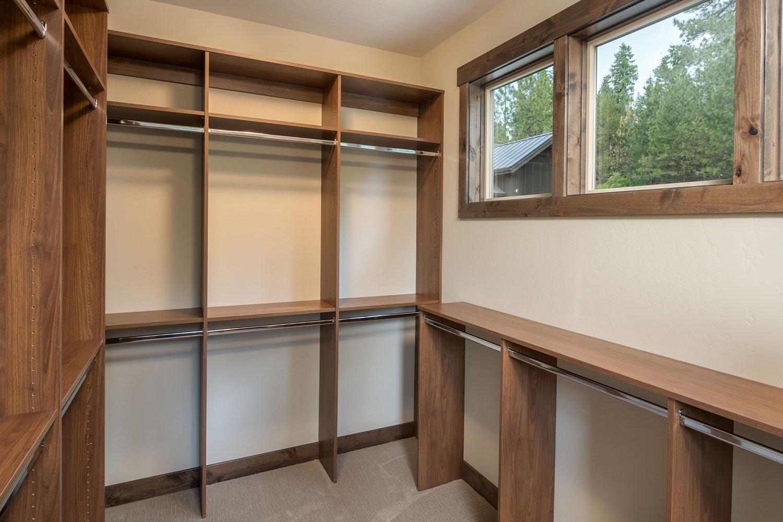 bane-built-walk-in-closet-4653-Edit